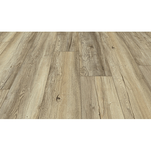 Harbour Oak Beige MV839