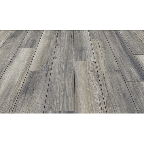 Harbour Oak Grey M1204