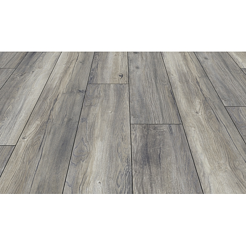 Harbour Oak Grey MV821