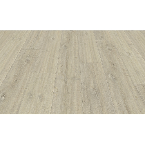 Pallas Oak Natural MV806
