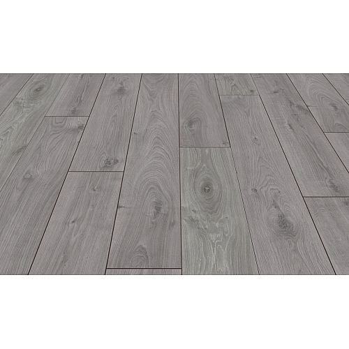 Timeless Oak Grey M1206