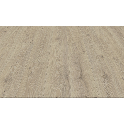Timeless Oak Natural MV805